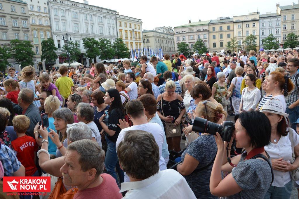 pochod lajkonika krakow 2017 618 150x150 - Pochód Lajkonika 2017 - galeria ponad 700 zdjęć!