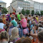 pochod lajkonika krakow 2017 619 150x150 - Pochód Lajkonika 2017 - galeria ponad 700 zdjęć!