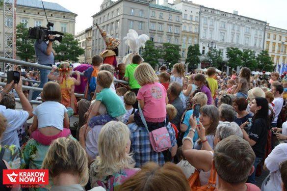 pochod-lajkonika-krakow-2017 (619)