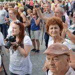 pochod lajkonika krakow 2017 621 1 150x150 - Pochód Lajkonika 2017 - galeria ponad 700 zdjęć!