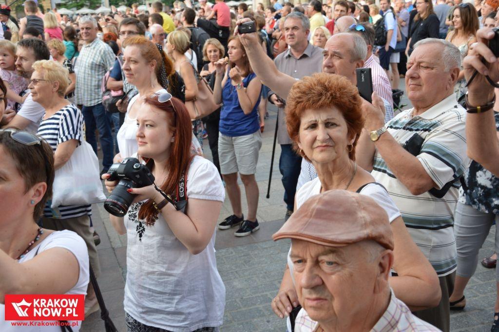 pochod lajkonika krakow 2017 621 150x150 - Pochód Lajkonika 2017 - galeria ponad 700 zdjęć!