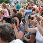 pochod lajkonika krakow 2017 622 1 150x150 - Pochód Lajkonika 2017 - galeria ponad 700 zdjęć!