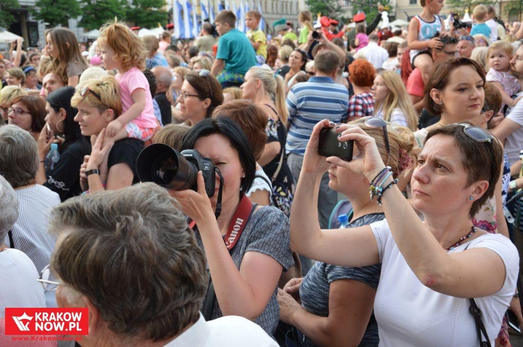 pochod lajkonika krakow 2017 622 150x150 - Pochód Lajkonika 2017 - galeria ponad 700 zdjęć!