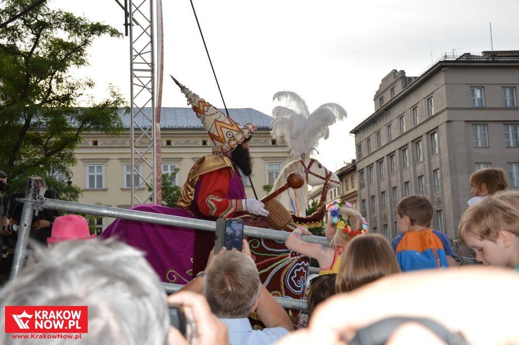 pochod lajkonika krakow 2017 623 150x150 - Pochód Lajkonika 2017 - galeria ponad 700 zdjęć!