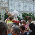 pochod lajkonika krakow 2017 624 1 150x150 - Pochód Lajkonika 2017 - galeria ponad 700 zdjęć!