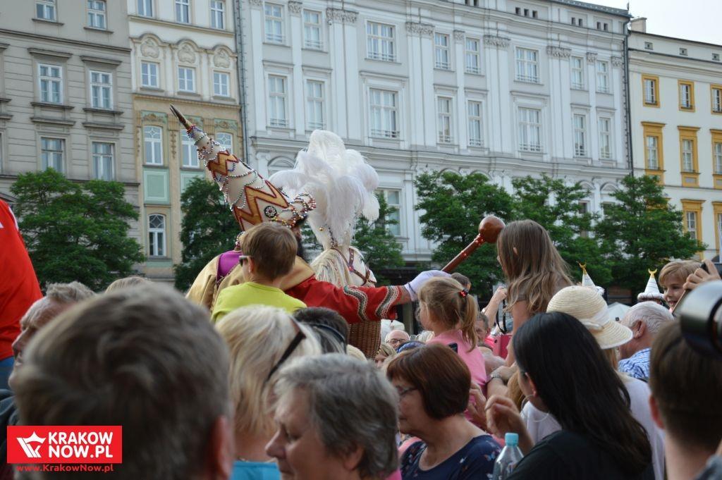 pochod lajkonika krakow 2017 624 150x150 - Pochód Lajkonika 2017 - galeria ponad 700 zdjęć!