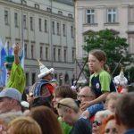 pochod lajkonika krakow 2017 625 150x150 - Pochód Lajkonika 2017 - galeria ponad 700 zdjęć!