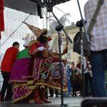 pochod lajkonika krakow 2017 628 1 150x150 - Pochód Lajkonika 2017 - galeria ponad 700 zdjęć!