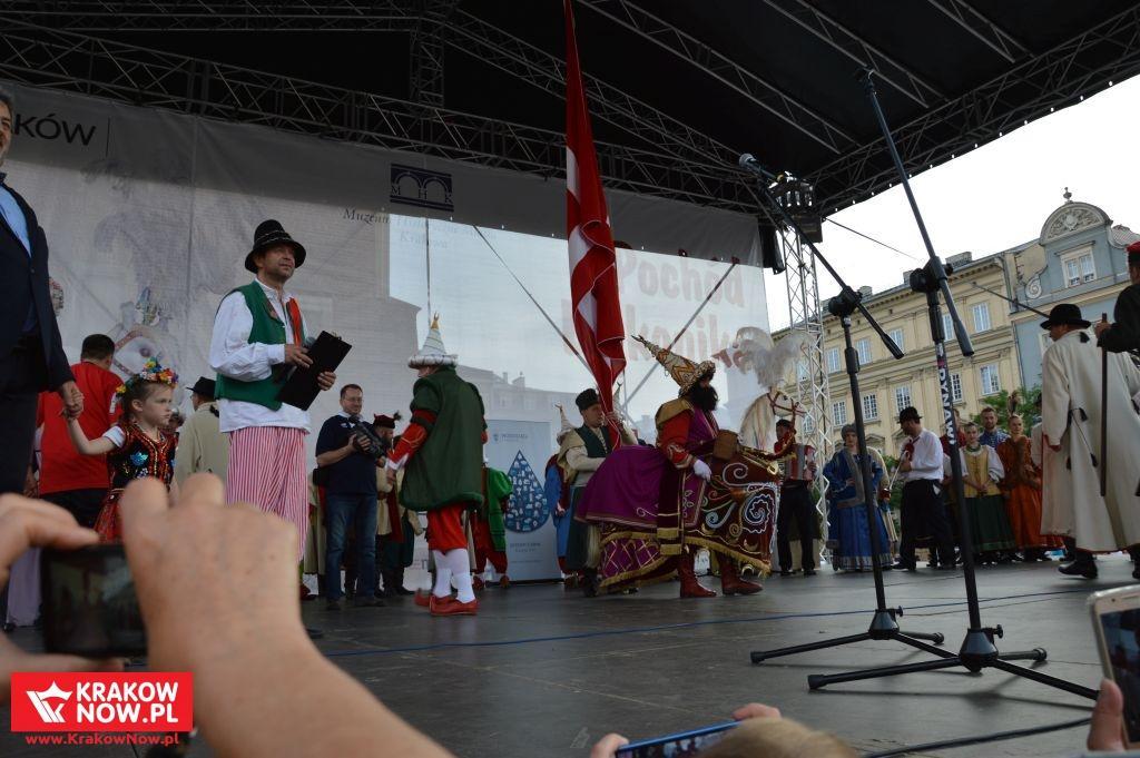 pochod lajkonika krakow 2017 629 150x150 - Pochód Lajkonika 2017 - galeria ponad 700 zdjęć!