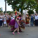 pochod lajkonika krakow 2017 63 150x150 - Pochód Lajkonika 2017 - galeria ponad 700 zdjęć!