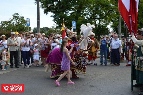 pochod-lajkonika-krakow-2017 (63)