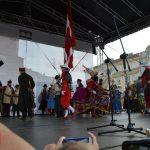 pochod lajkonika krakow 2017 630 150x150 - Pochód Lajkonika 2017 - galeria ponad 700 zdjęć!