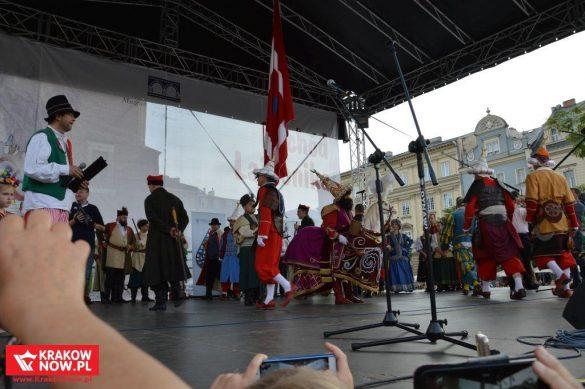 pochod-lajkonika-krakow-2017 (630)