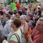 pochod lajkonika krakow 2017 631 1 150x150 - Pochód Lajkonika 2017 - galeria ponad 700 zdjęć!