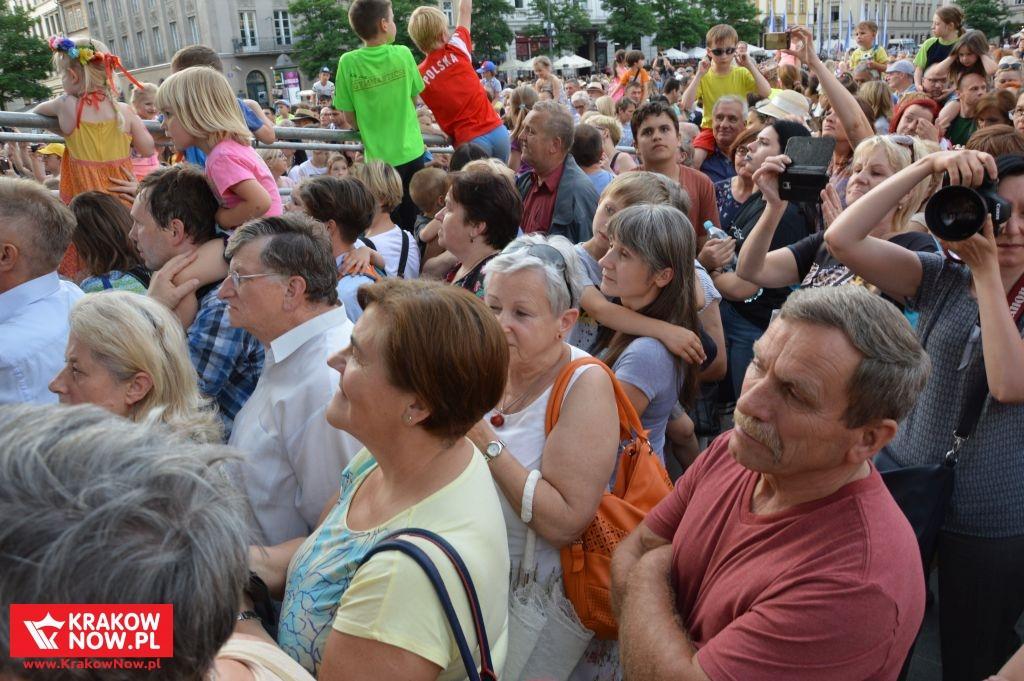 pochod lajkonika krakow 2017 631 150x150 - Pochód Lajkonika 2017 - galeria ponad 700 zdjęć!