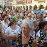 pochod lajkonika krakow 2017 632 1 150x150 - Pochód Lajkonika 2017 - galeria ponad 700 zdjęć!