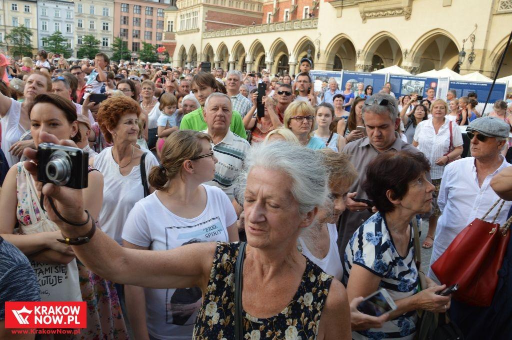 pochod lajkonika krakow 2017 632 150x150 - Pochód Lajkonika 2017 - galeria ponad 700 zdjęć!