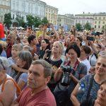 pochod lajkonika krakow 2017 633 150x150 - Pochód Lajkonika 2017 - galeria ponad 700 zdjęć!