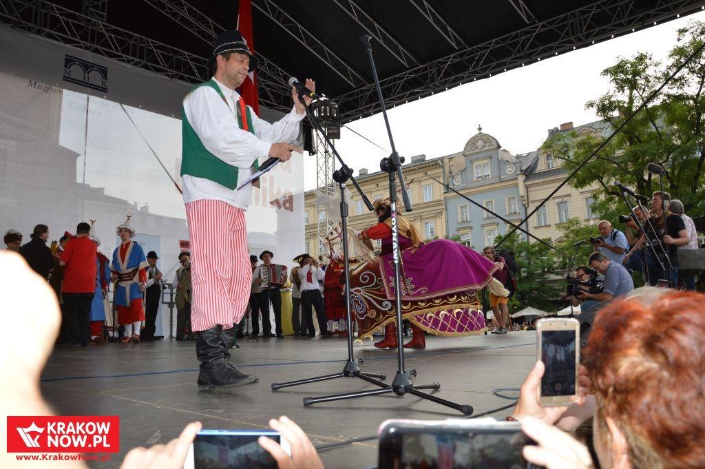 pochod lajkonika krakow 2017 634 150x150 - Pochód Lajkonika 2017 - galeria ponad 700 zdjęć!