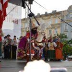 pochod lajkonika krakow 2017 636 150x150 - Pochód Lajkonika 2017 - galeria ponad 700 zdjęć!
