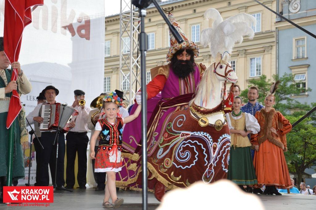 pochod lajkonika krakow 2017 637 150x150 - Pochód Lajkonika 2017 - galeria ponad 700 zdjęć!
