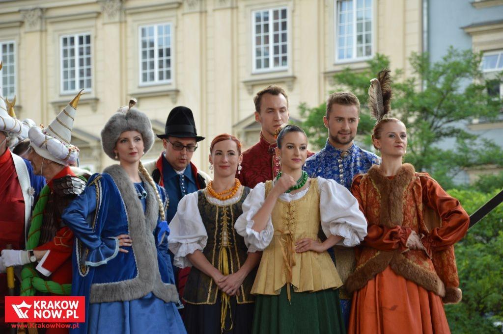 pochod lajkonika krakow 2017 639 150x150 - Pochód Lajkonika 2017 - galeria ponad 700 zdjęć!