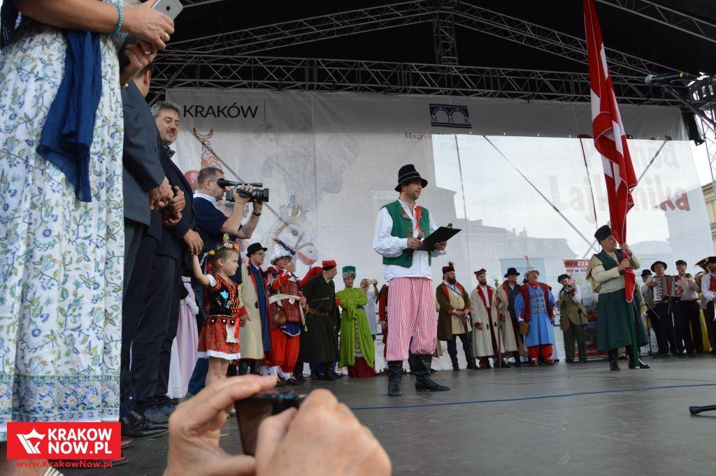 pochod lajkonika krakow 2017 640 150x150 - Pochód Lajkonika 2017 - galeria ponad 700 zdjęć!
