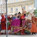 pochod lajkonika krakow 2017 641 1 150x150 - Pochód Lajkonika 2017 - galeria ponad 700 zdjęć!