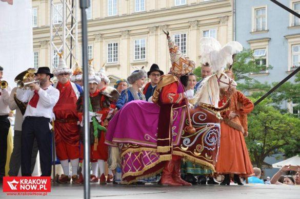 pochod-lajkonika-krakow-2017 (641)