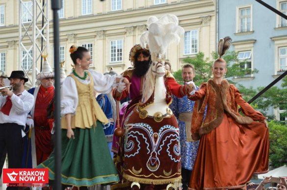 pochod-lajkonika-krakow-2017 (642)