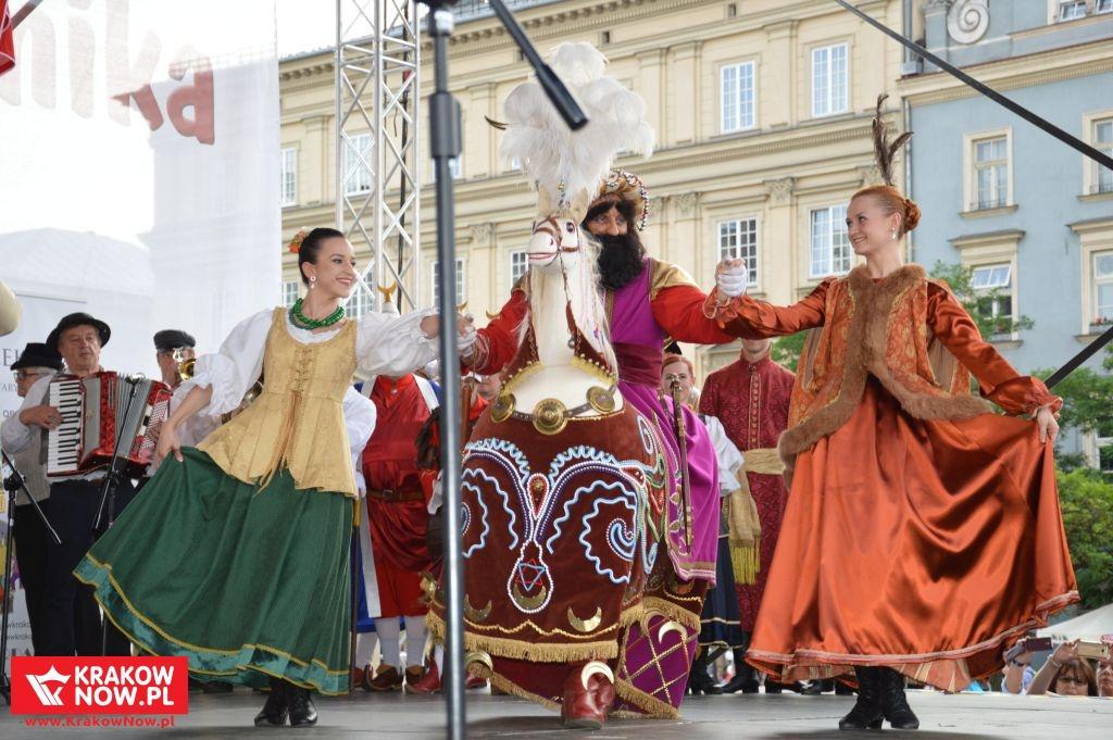 pochod lajkonika krakow 2017 643 150x150 - Pochód Lajkonika 2017 - galeria ponad 700 zdjęć!