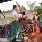 pochod lajkonika krakow 2017 644 1 150x150 - Pochód Lajkonika 2017 - galeria ponad 700 zdjęć!