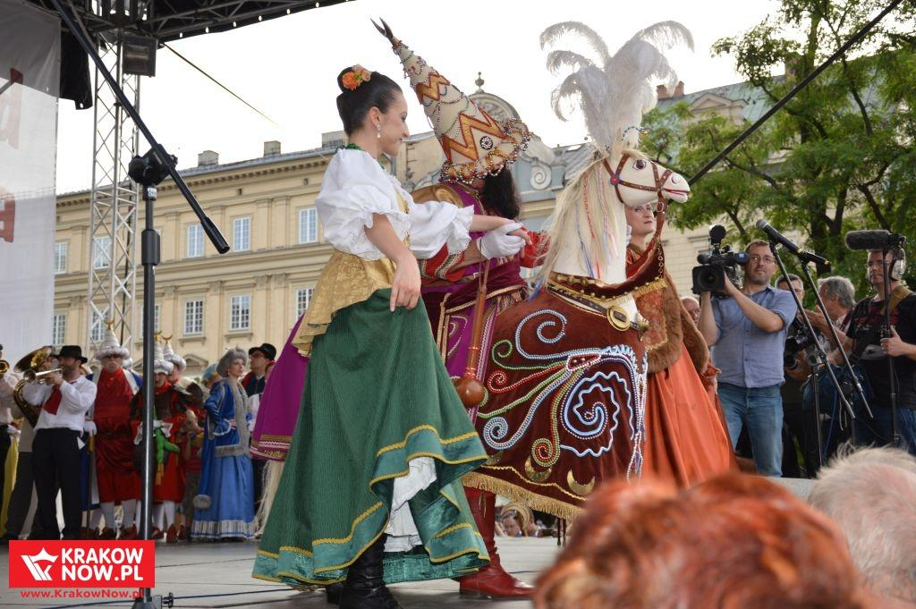 pochod lajkonika krakow 2017 644 150x150 - Pochód Lajkonika 2017 - galeria ponad 700 zdjęć!