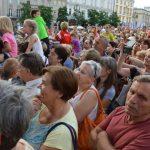 pochod lajkonika krakow 2017 646 1 150x150 - Pochód Lajkonika 2017 - galeria ponad 700 zdjęć!