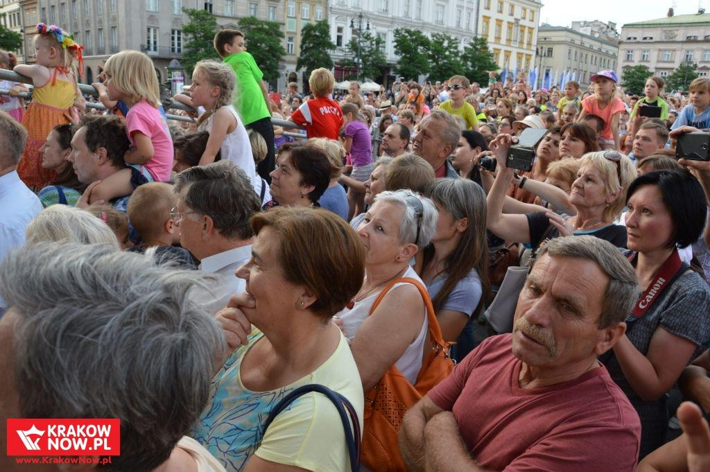 pochod lajkonika krakow 2017 646 150x150 - Pochód Lajkonika 2017 - galeria ponad 700 zdjęć!