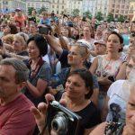 pochod lajkonika krakow 2017 647 1 150x150 - Pochód Lajkonika 2017 - galeria ponad 700 zdjęć!