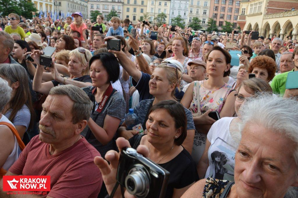 pochod lajkonika krakow 2017 647 150x150 - Pochód Lajkonika 2017 - galeria ponad 700 zdjęć!