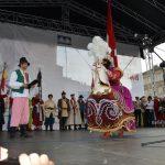 pochod lajkonika krakow 2017 649 150x150 - Pochód Lajkonika 2017 - galeria ponad 700 zdjęć!