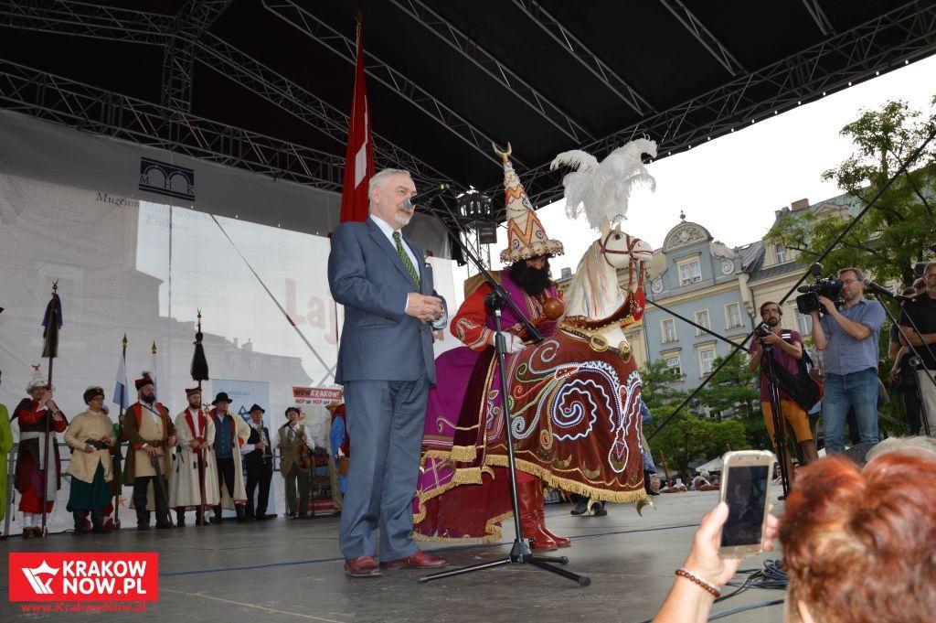 pochod lajkonika krakow 2017 651 150x150 - Pochód Lajkonika 2017 - galeria ponad 700 zdjęć!