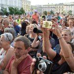 pochod lajkonika krakow 2017 654 1 150x150 - Pochód Lajkonika 2017 - galeria ponad 700 zdjęć!