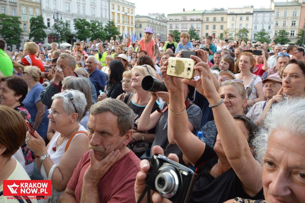 pochod lajkonika krakow 2017 654 150x150 - Pochód Lajkonika 2017 - galeria ponad 700 zdjęć!