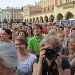 pochod lajkonika krakow 2017 655 1 150x150 - Pochód Lajkonika 2017 - galeria ponad 700 zdjęć!