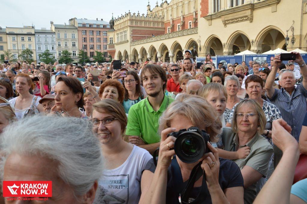 pochod lajkonika krakow 2017 655 150x150 - Pochód Lajkonika 2017 - galeria ponad 700 zdjęć!