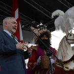 pochod lajkonika krakow 2017 656 1 150x150 - Pochód Lajkonika 2017 - galeria ponad 700 zdjęć!