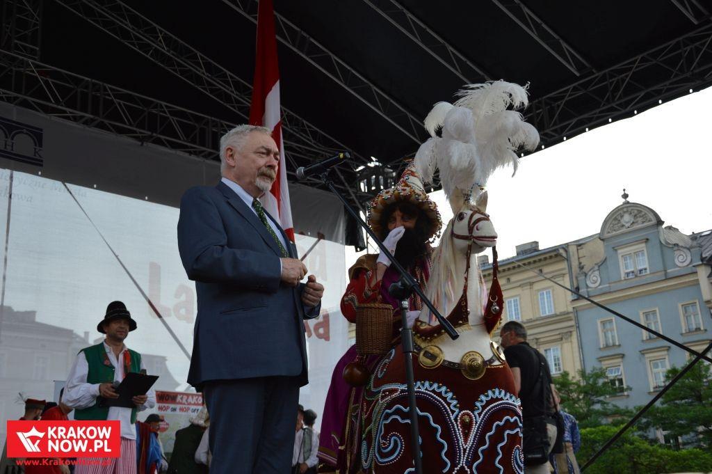 pochod lajkonika krakow 2017 657 150x150 - Pochód Lajkonika 2017 - galeria ponad 700 zdjęć!