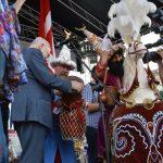 pochod lajkonika krakow 2017 664 150x150 - Pochód Lajkonika 2017 - galeria ponad 700 zdjęć!
