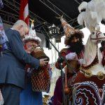 pochod lajkonika krakow 2017 665 150x150 - Pochód Lajkonika 2017 - galeria ponad 700 zdjęć!