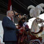 pochod lajkonika krakow 2017 666 1 150x150 - Pochód Lajkonika 2017 - galeria ponad 700 zdjęć!