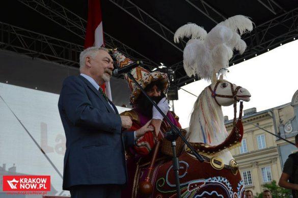 pochod-lajkonika-krakow-2017 (666)