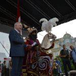 pochod lajkonika krakow 2017 667 150x150 - Pochód Lajkonika 2017 - galeria ponad 700 zdjęć!